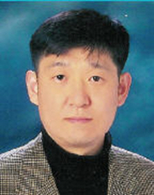 Byeong-Joo Lee 사진